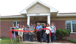 CenClear opens mental health counseling office in Yeagertown offering psychiatric services in Yeagertown