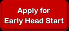 CenClear Early Head Start Application