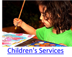 CenClear children's services Clearfield State College St. Marys DuBois Wingate Port Matilda