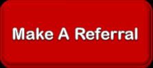 CenClear Mental Health Referral Button