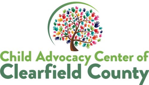 Children's Advocacy Center of Clearfield County