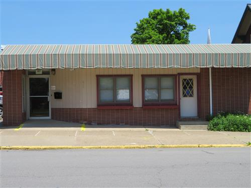 CenClear's Clarion Drug and Alcohol Treatment office is now located at 627 Wood Street.