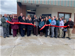 CenClear opens Clarion drug and alcohol treatment office