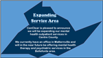 Centre County Mental Health Services CenClear Bellefonte Mental Health Services
